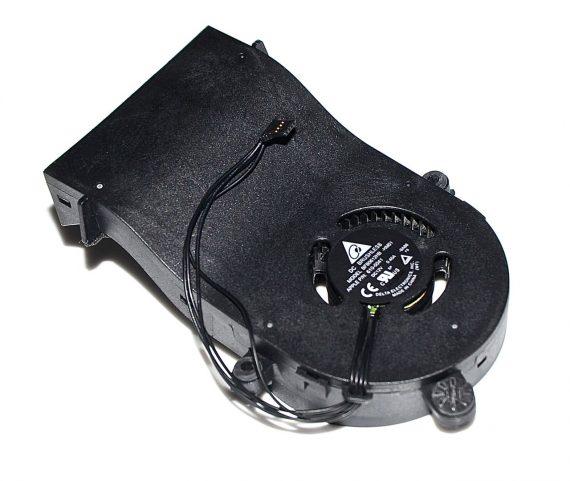 "Fan / Lüfter HDD Festplatte BFB0612HB 610-0041 iMac 27"" A1312 Mid 2011 -0"