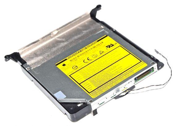 "SuperDrive / Laufwerk UJ85J-C 678-0554A für iMac 20"" A1224 Mid 2007-0"