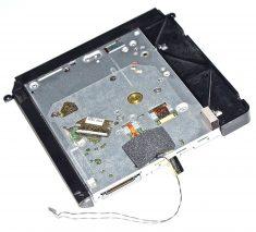 "SuperDrive / Laufwerk UJ85J-C 678-0554A für iMac 20"" A1224 Mid 2007-5443"