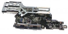 "Original Apple Logicboard MainBoard 3,06GHz 820-2491-A iMac 24"" A1225 Early 2009 -0"
