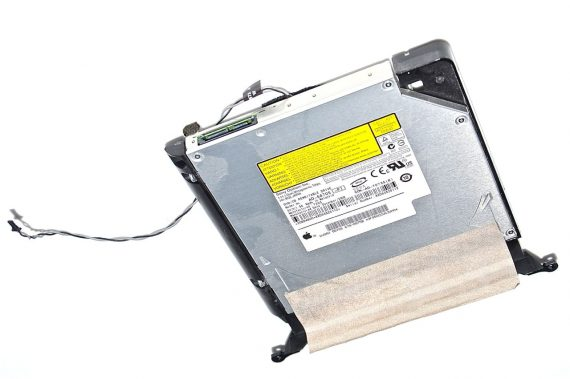 "SuperDrive / Laufwerk Sony AD-5670S iMac 24"" A1225 Early 2009-0"