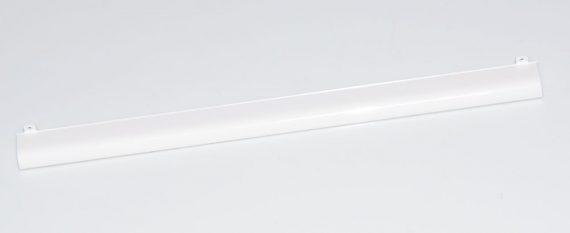 """Original Apple Clutch Cover MacBook 13"""" Unibody Late 2009 2010 A1342-0"""
