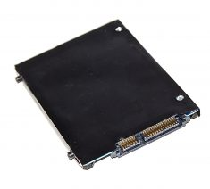 Hard Drive / Festplatte HITACHI 500GB HTS545050A7E362 Mac Mini Unibody A1347 -5471