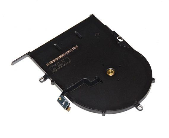 "Original Apple Fan / Lüfter CC120K06 610-0190-A MacBook Pro 13"" Retina A1502 Late 2013 -0"