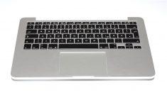 "Original Apple Topcase & Tastatur & Trackpad MacBook Pro 13"" Retina A1502 Late 2013 661-8154-0"