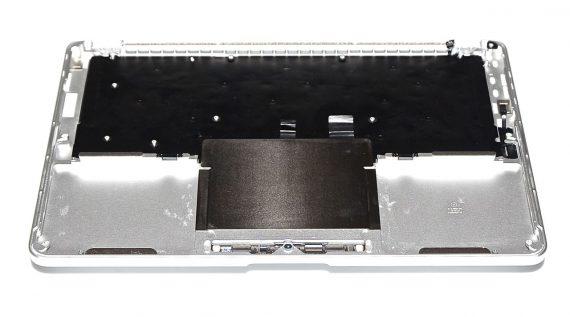 "Original Apple Topcase & Tastatur & Trackpad MacBook Pro 13"" Retina A1502 Late 2013 661-8154-5539"
