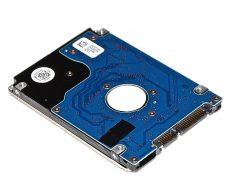 """Festplatte 2,5"""" SATA Hitachi 320GB HTS543232L9SA02 Mac Mini A1283 Late 2009-5567"""