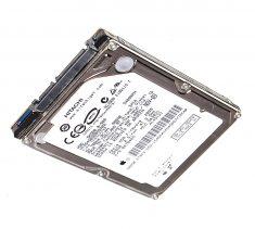"Festplatte 2,5"" SATA Hitachi 500GB HTS545050B9SA02 655-1504A Mac Mini A1283 Late 2009-0"
