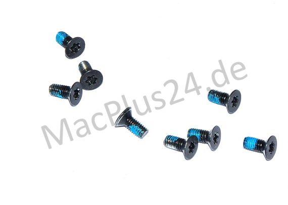 """Stand Fuß Schrauben iMac 27"""" Mid 2010 A1312-0"""
