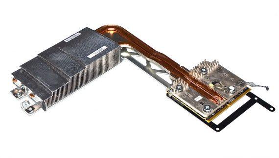 """Grafikkarte Videokarte ATI Radeon HD 5670 512MB GDDR3 SDRAM iMac 27"""" Mid 2010 A1312 -5589"""
