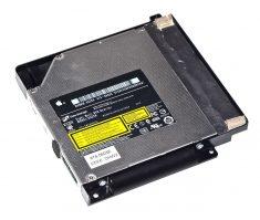 "SuperDrive / Laufwerk GA32N 678-0603C iMac 27"" Mid 2010 A1312-0"