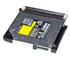 "SuperDrive / Laufwerk 678-0586C iMac 27"" Mid 2010 A1312-5633"