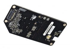 "LED Backlight Board Model V267-602HF E206453 iMac 27"" Mid 2010 A1312 -5638"