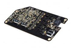 "LED Backlight Board Model V267-602HF E206453 iMac 27"" Mid 2010 A1312 -0"
