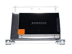 "Festplatte 2,5"" Samsung SSD 512GB iMac 27"" Mid 2010 A1312-0"