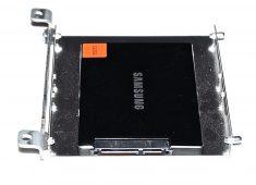 "Festplatte 2,5"" Samsung SSD 512GB iMac 27"" Mid 2010 A1312-5655"