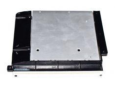 "Festplatte 2,5"" Samsung SSD 256GB iMac 27"" Mid 2010 A1312-5660"