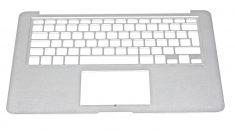 """Original Apple Topcase MacBook Air 13"""" A1369 Late 2010 661-5735 661-6059 -0"""