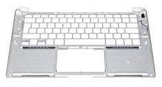 """Original Apple Topcase MacBook Air 13"""" A1369 Late 2010 661-5735 661-6059 -5703"""