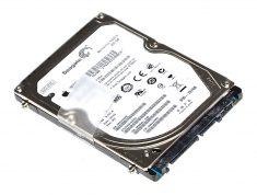 "Original Apple Festplatte 2,5"" SATA Seagate 250GB ST9250315ASG MacBook Pro 13"" A1278 Mid 2009 / Mid 2010 -0"