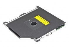 "Original Apple SuperDrive / Laufwerk UJ898 678-0592C MacBook Pro 13"" A1278 ( Mid 2009 / Mid 2010 ) 661-5467 -5718"