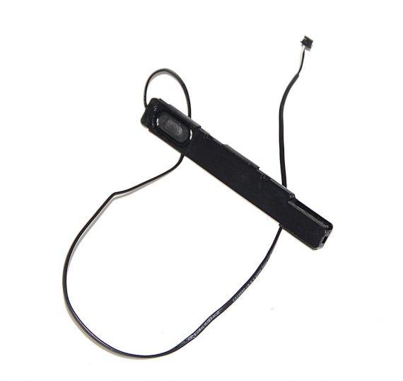 """Left Speaker / Lautsprecher Links Apple LED Cinema Display 24"""" Model A1267-0"""