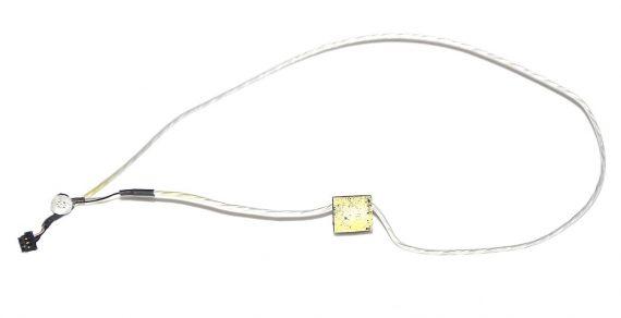 "Mikrofon Apple LED Cinema Display 24"" Model A1267-0"