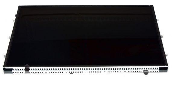 "LCD Display Panel LM240WU6 Apple LED Cinema Display 24"" Model A1267-0"