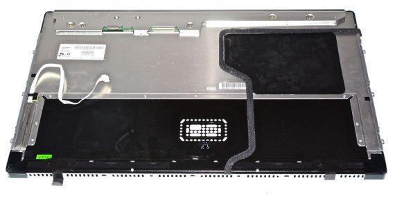 "LCD Display Panel LM240WU6 Apple LED Cinema Display 24"" Model A1267-5769"