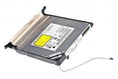 """SuperDrive / Laufwerk 678-0559B iMac 24"""" A1225 Mid 2008-0"""