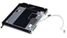 """SuperDrive / Laufwerk 678-0559B iMac 24"""" A1225 Mid 2008-5790"""