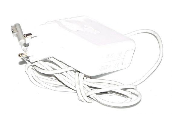 """Original Apple Netzteil / Magsafe 45W A1244 MacBook Air 13"""" Mid 2011 A1369-0"""