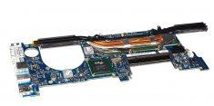 "Original Apple Logicboard Mainboard 2GHz 820-1993-A MacBook Pro 15"" A1150 661-3953-0"