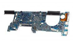 "Original Apple Logicboard Mainboard 2GHz 820-1993-A MacBook Pro 15"" A1150 661-3953-6235"