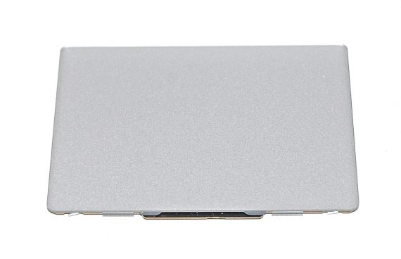 "Trackpad MacBook Pro 13"" Retina Late 2012 / Early 2013 Model A1425 923-0225-0"