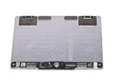 "Trackpad MacBook Pro 13"" Retina Late 2012 / Early 2013 Model A1425 923-0225-6879"