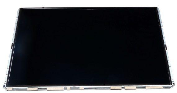"Original Apple LCD Display für iMac 24"" A1225 Mid 2007-0"