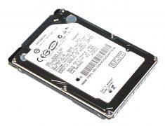"Original Apple Festplatte 2,5"" SATA Hitachi 500GB HTS545050B9SA02 MacBook Pro 15"" A1286 Late 2008 / Early 2009-0"