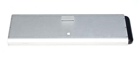 """Original Apple Akku A1281 397 Ladezyklen 020-6083-A MacBook Pro 15"""" Model A1286 Late 2008 / Early 2009 -0"""