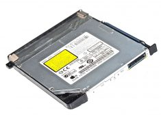 "SuperDrive / Laufwerk 678-0586B iMac 21.5"" Late 2009 A1311-0"