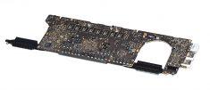 "Logicboard MainBoard 2,5GHz MacBook Pro 13"" Retina Late 2012 / Early 2013 Model A1425 -5858"