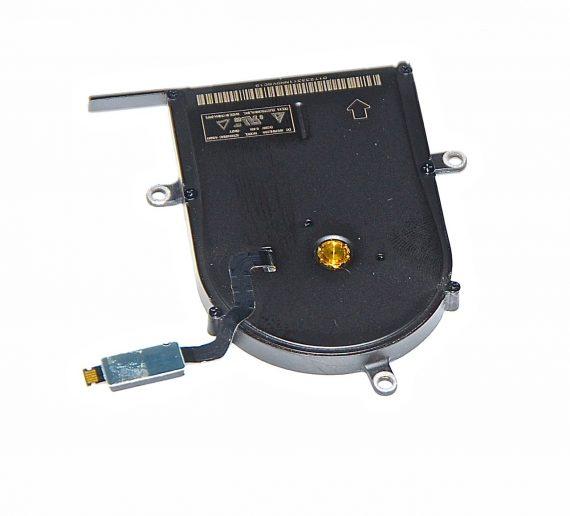 "Right Fan / Lüfter Rechts KDB0405HC-HM03 MacBook Pro 13"" Retina Late 2012 / Early 2013 Model A1425 -0"