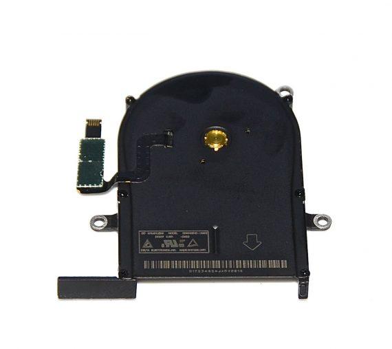 "Left Fan / Lüfter Links KDB0405HC-HM02 MacBook Pro 13"" Retina Late 2012 / Early 2013 Model A1425 -0"
