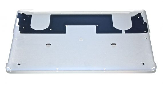 "Bottom Case / Unterteil 604-3298-A MacBook Pro 13"" Retina Late 2012 / Early 2013 Model A1425 -5914"
