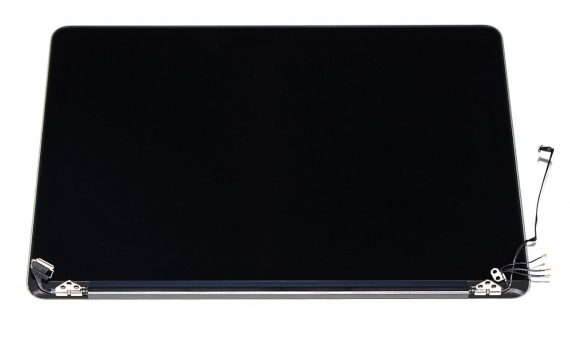 """Komplett Display Assembly / LCD / Screen MacBook Pro 13"""" Retina Late 2012 / Early 2013 Model A1425 -0"""