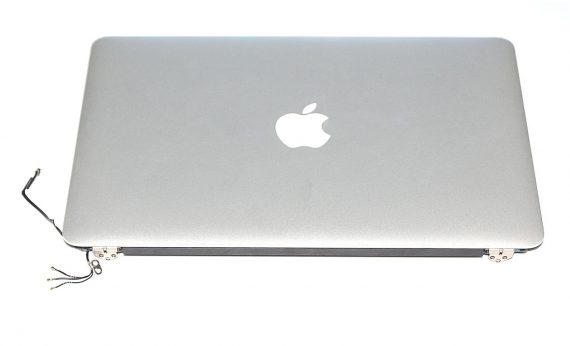 "Komplett Display Assembly / LCD / Screen MacBook Pro 13"" Retina Late 2012 / Early 2013 Model A1425 -5919"