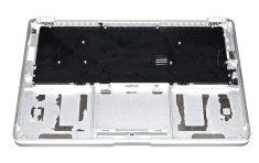 "Topcase & Tastatur Deutsch 613-0535-A MacBook Pro 13"" Retina Late 2012 / Early 2013 Model A1425 -5922"