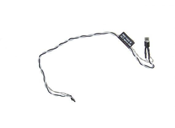 "Original Apple Fan / Lüfter Temp Sensor 593-1432 B für Thunderbolt Display 27"" Model A1407-0"