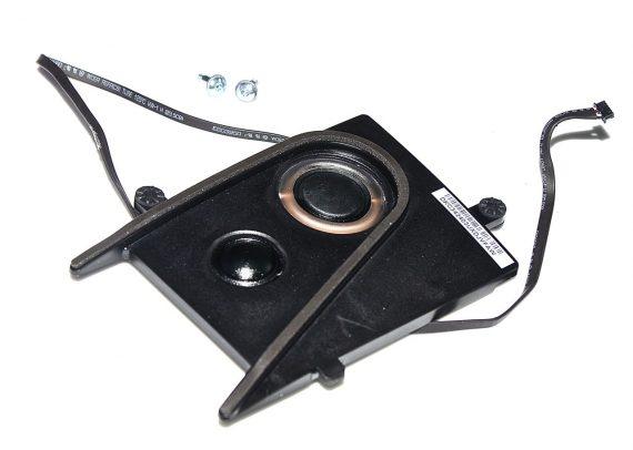 "Original Apple Left Speaker / Lautsprecher Links für Thunderbolt Display 27"" Model A1407-0"