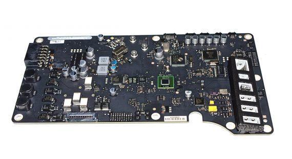 "Original Apple LogicBoard 820-2997-A für Thunderbolt Display 27"" Model A1407-0"